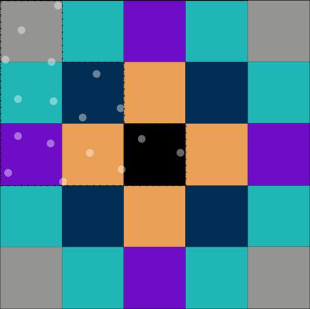 symmetry_grid.svg